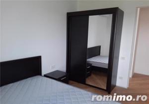 Apartament premium 3 camere Pipera - 4CITY NORTH - imagine 6