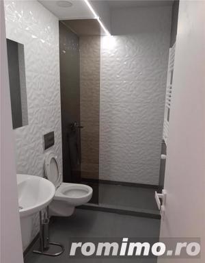 Apartament premium 3 camere Pipera - 4CITY NORTH - imagine 8