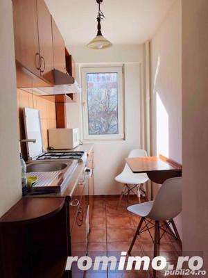 Apartament deosebit 2 camere Dorobanti - imagine 8
