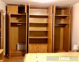 Apartament deosebit 2 camere Dorobanti - imagine 3