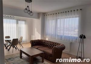 Apartament premium 3 camere Pipera - 4CITY NORTH - imagine 4