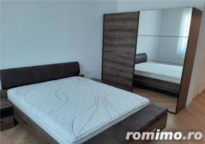 Apartament premium 3 camere Pipera - 4CITY NORTH - imagine 5