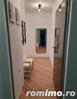 Apartament premium 3 camere Pipera - 4CITY NORTH - imagine 3