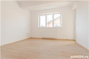 Apartament 2 camere, Grand Arena, Turnu Magurele - imagine 6