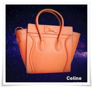 Celine Phantom Tote Bag, replica foarte eleganta, noua! - imagine 5