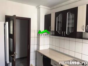 Apartament 2 camere, recent renovat, mobilat, Vasile Aaron - imagine 5