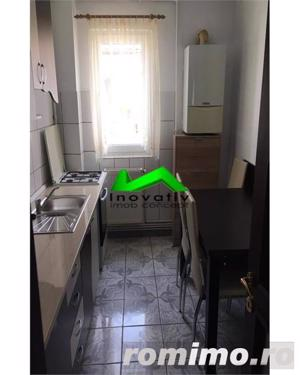 Apartament 2 camere, recent renovat, mobilat, Vasile Aaron - imagine 4
