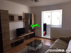 Apartament 2 camere, recent renovat, mobilat, Vasile Aaron - imagine 1