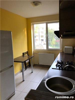 3 camere zona Take Ionescu ,mobilat si utilat  - imagine 2