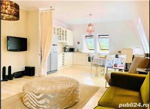 Apartament 3 camere de inchiriat  - imagine 3