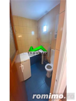 Apartament 3 camere ,decomandat,2 bai,Calea Dumbravii - imagine 8