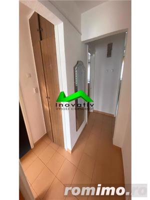Apartament 3 camere ,decomandat,2 bai,Calea Dumbravii - imagine 7