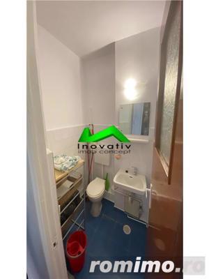 Apartament 3 camere ,decomandat,2 bai,Calea Dumbravii - imagine 9