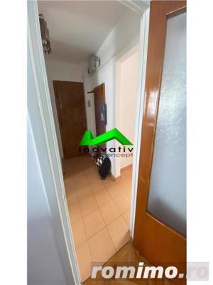 Apartament 3 camere ,decomandat,2 bai,Calea Dumbravii - imagine 6