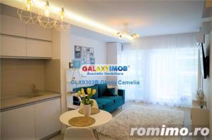Apartament SUPERB 2 camere in Belvedere Residence - imagine 3