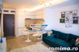 Apartament SUPERB 2 camere in Belvedere Residence - imagine 1
