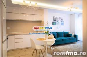 Apartament SUPERB 2 camere in Belvedere Residence - imagine 2
