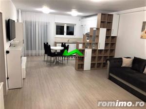 Apartament 2 camere,Cartierul Arhitectilor - imagine 1