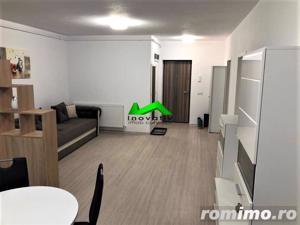 Apartament 2 camere,Cartierul Arhitectilor - imagine 3