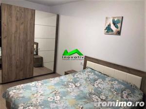 Apartament 2 camere,Cartierul Arhitectilor - imagine 4