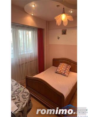 Obcini apartament 3 camere decomandat (3C-3230) - imagine 4
