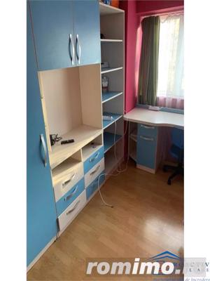 Obcini apartament 3 camere decomandat (3C-3230) - imagine 3