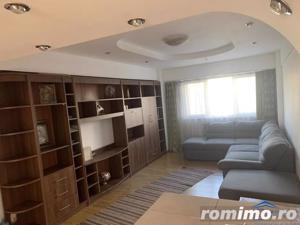 Obcini apartament 3 camere decomandat (3C-3230) - imagine 2