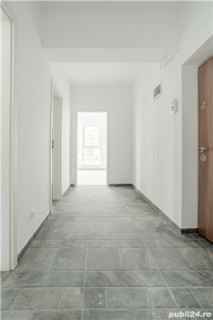 Apartament 2 camere decomandat metrou Dimitrie Leonida - imagine 2