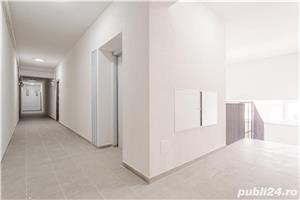 Apartament 3 camere Metrou Dimitrie Leonida - imagine 8