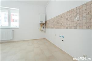Apartament 3 camere Metrou Dimitrie Leonida - imagine 9