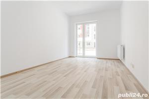 Apartament 2 camere decomandat metrou Dimitrie Leonida - imagine 5