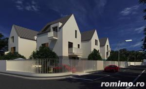 Casa P+1+M tip duplex - Popesti. - imagine 6