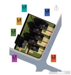 Casa P+1+M tip duplex - Popesti. - imagine 7
