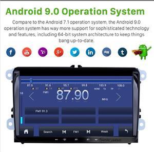 Navigație android - imagine 4