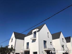 Casa P+1+M tip duplex - Popesti. - imagine 3