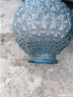 Globuri de sticlă  - imagine 4