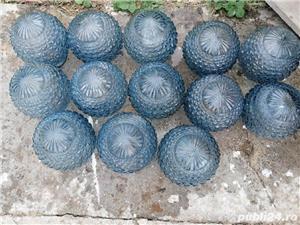 Globuri de sticlă  - imagine 1