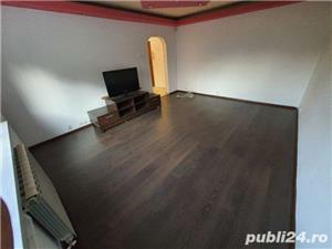 Mall Vitan, apartament 3 camere, 80 mp - imagine 2