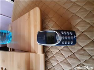 NOKIA 3310 - imagine 4