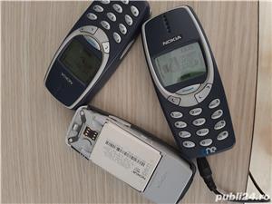 NOKIA 3310 - imagine 5