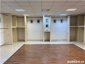 proprietar inchiriez 380 m2 spatii de birouri/depozitare/productie 1995€ - imagine 4