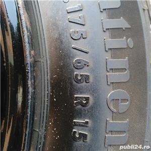 Roti MS 175/65/15 gama VW - imagine 3