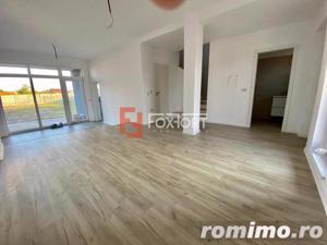 Duplex Deosebit | De vanzare | Zona rezidentiala | Dumbravita |  - imagine 3