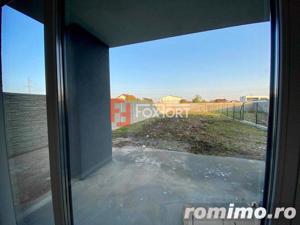 Duplex Deosebit | De vanzare | Zona rezidentiala | Dumbravita |  - imagine 19