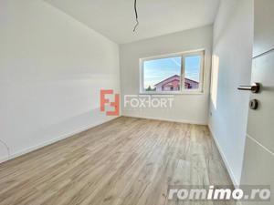 Duplex Deosebit | De vanzare | Zona rezidentiala | Dumbravita |  - imagine 13