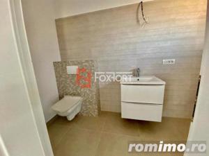 Duplex Deosebit | De vanzare | Zona rezidentiala | Dumbravita |  - imagine 8
