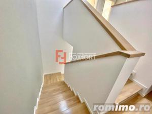 Duplex Deosebit | De vanzare | Zona rezidentiala | Dumbravita |  - imagine 10