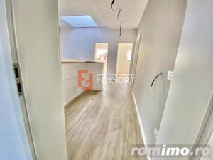 Duplex Deosebit | De vanzare | Zona rezidentiala | Dumbravita |  - imagine 12