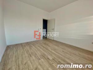 Duplex Deosebit | De vanzare | Zona rezidentiala | Dumbravita |  - imagine 14