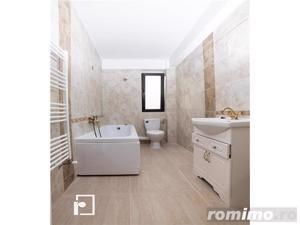 Apartament 1 camera | Cug - Lunca Cetatuii | Loc de parcare inclus in pret - imagine 4